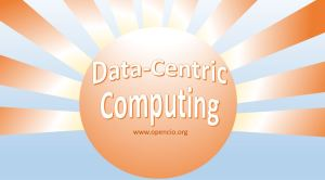 data-centric_computing
