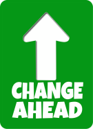 Transformation-Advance-Change-Road-Sign-Arrow-1076229