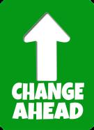 Transformation-Advance-Change-Road-Sign-Arrow-1076229